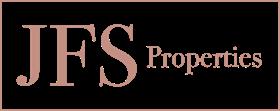 LogoForSticky