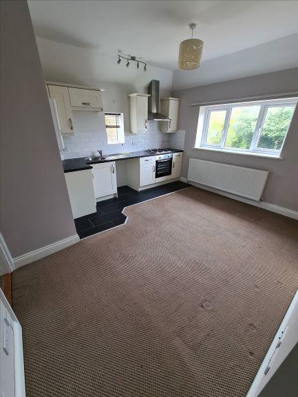Flat 6 Hastings Road, Hastings TN40 2HJ, 1 Bedroom Bedrooms, ,Flat,For Rent,Hastings Road,1095