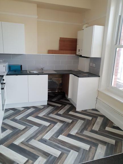 Flat 1 18 St Leonards Road, Bexhill TN40 1HN, 2 Bedrooms Bedrooms, ,1 BathroomBathrooms,Flat,For Rent,St Leonards Road,1099